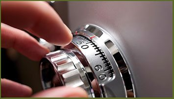 Maineville Locksmith Store Maineville, OH 513-845-0067